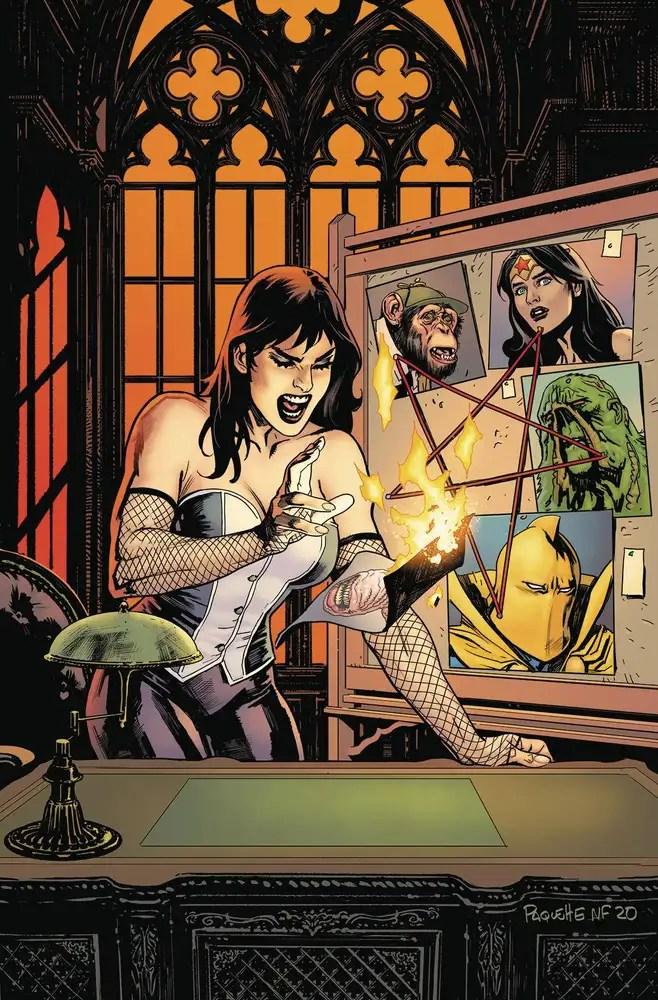 APR200584 ComicList: DC Comics New Releases for 07/22/2020
