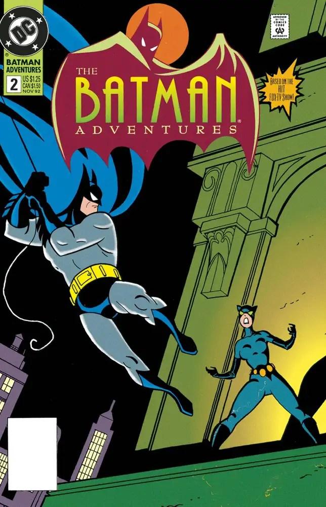 APR200634 ComicList: DC Comics New Releases for 07/08/2020
