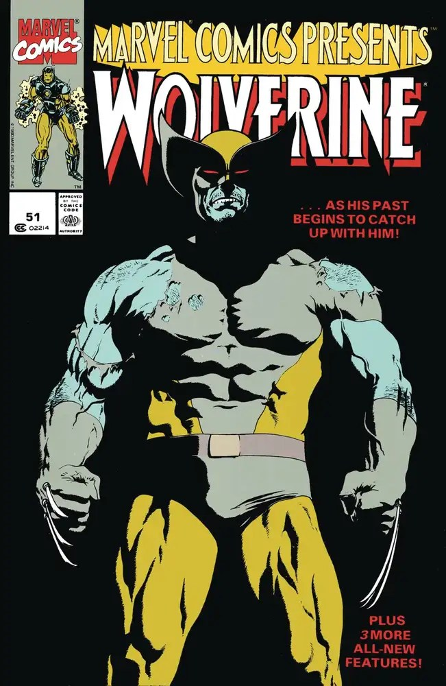 APR200909 ComicList: Marvel Comics New Releases for 09/02/2020