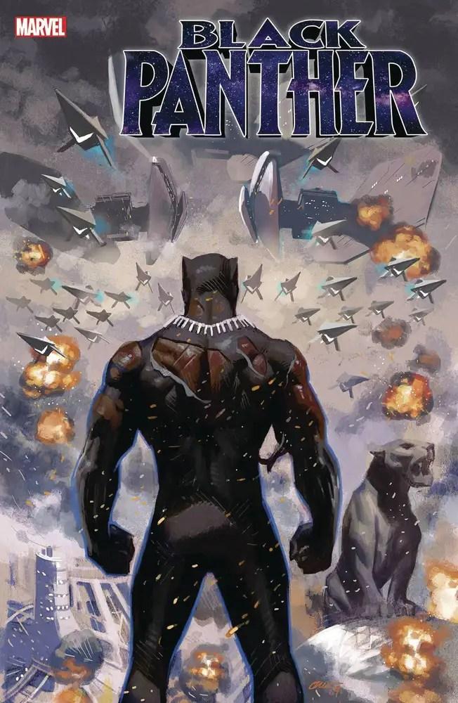 APR201030 ComicList: Marvel Comics New Releases for 05/26/2021
