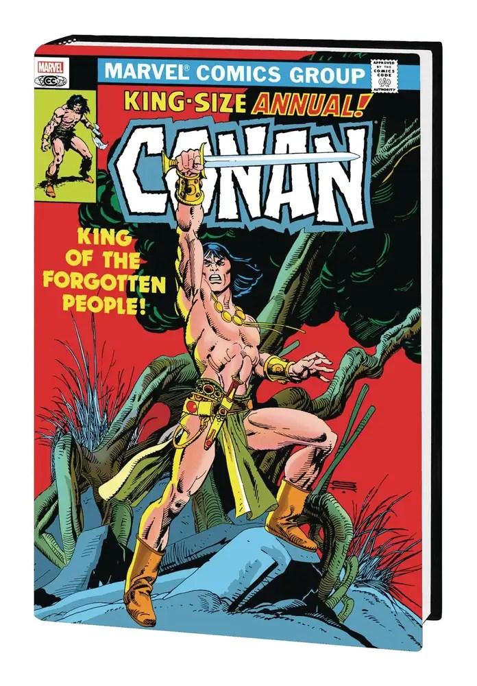 APR201073 ComicList: Marvel Comics New Releases for 03/03/2021