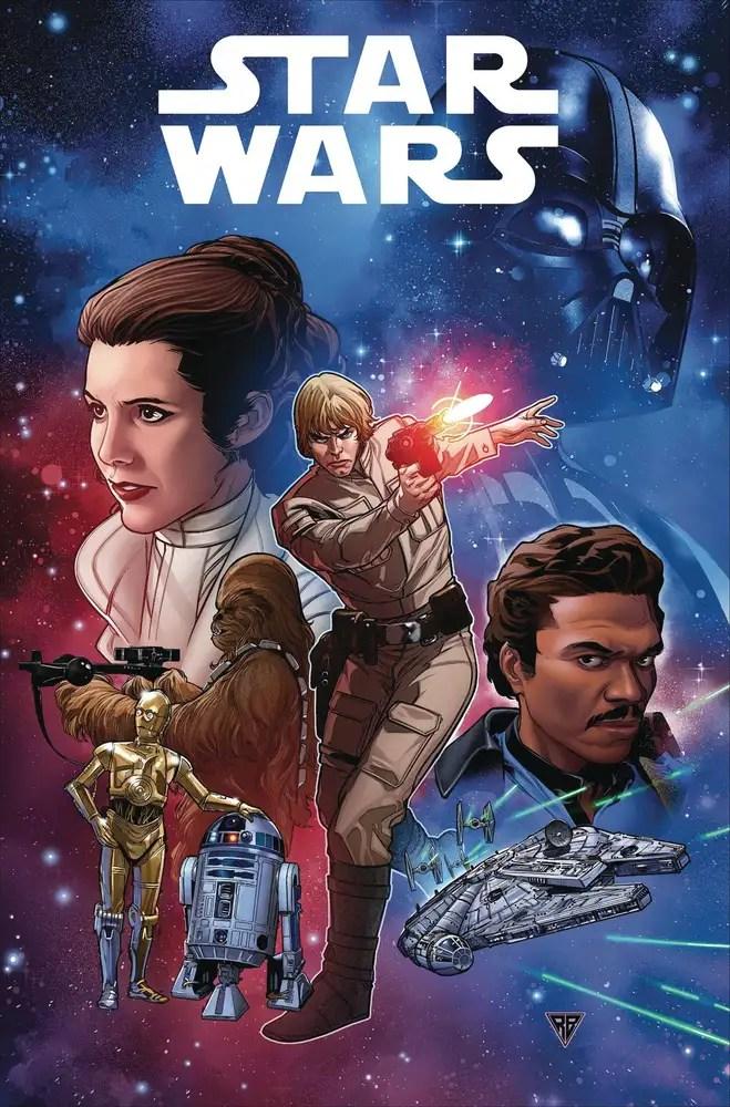 APR201087 ComicList: Marvel Comics New Releases for 11/11/2020
