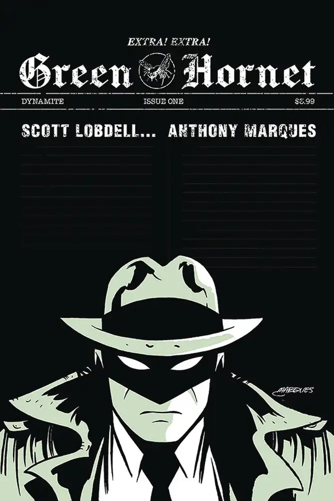 APR201146 ComicList: Dynamite Entertainment New Releases for 07/22/2020