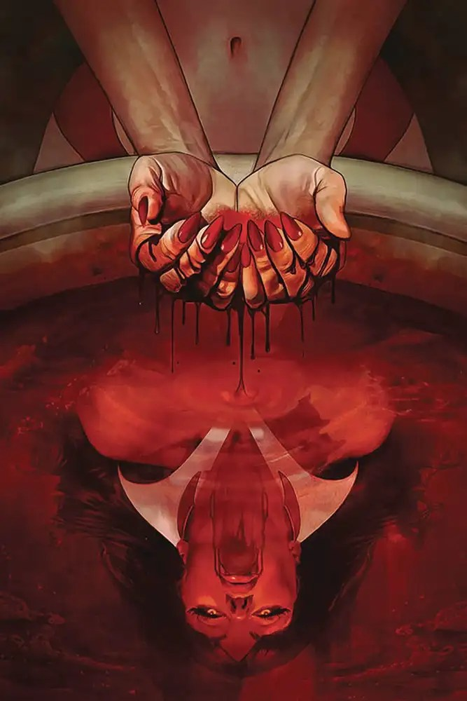 APR201212 ComicList: Dynamite Entertainment New Releases for 09/02/2020