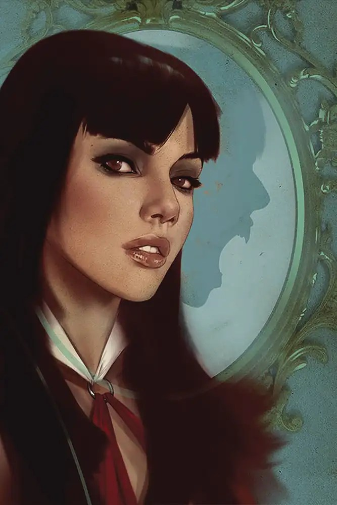 APR201328 ComicList: Dynamite Entertainment New Releases for 08/19/2020