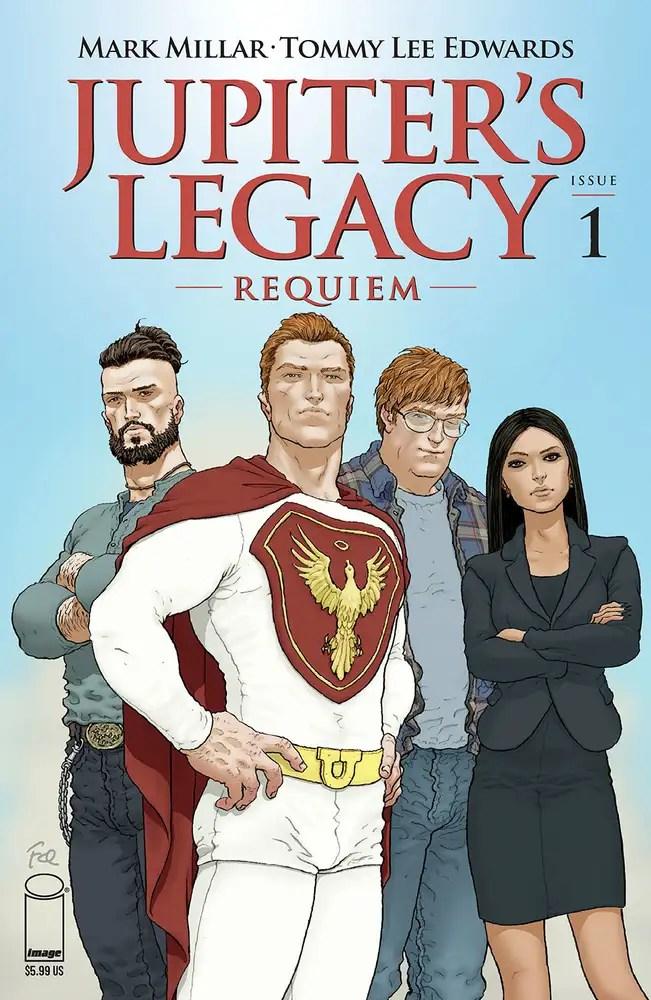 APR210096 ComicList: Image Comics New Releases for 06/16/2021