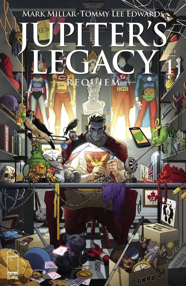 APR210100 ComicList: Image Comics New Releases for 06/16/2021