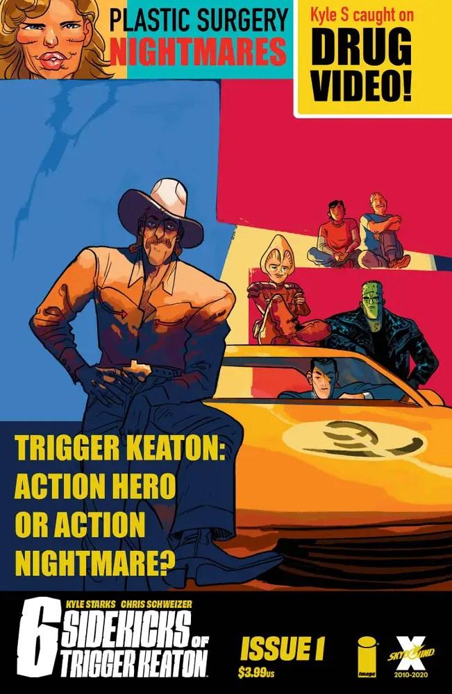 APR210127 ComicList: Image Comics New Releases for 06/09/2021