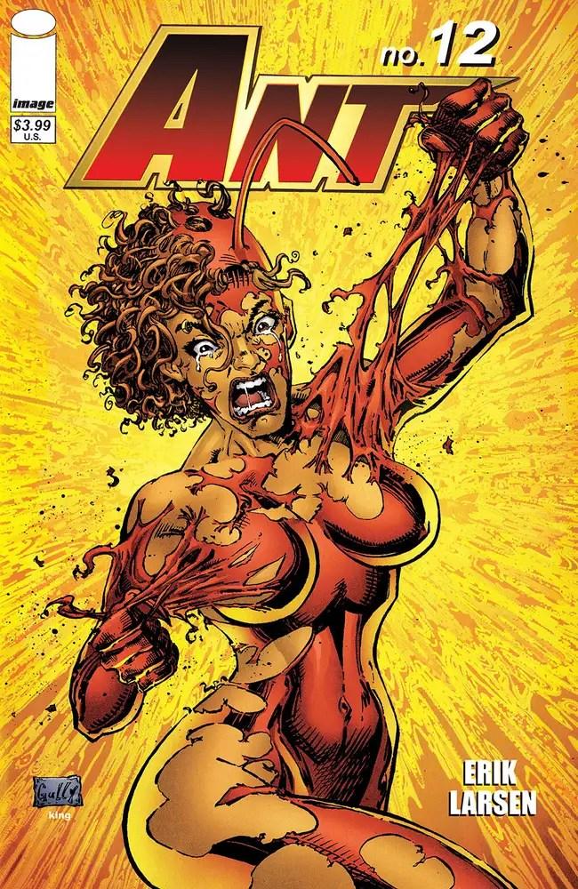 APR210136 ComicList: Image Comics New Releases for 06/09/2021