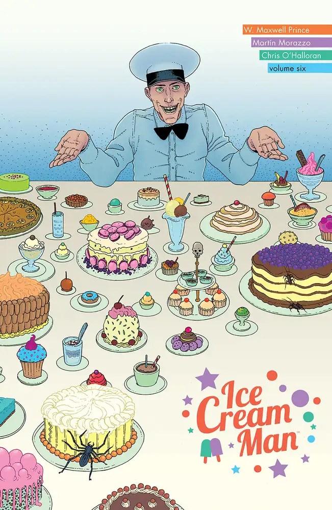 APR210233 ComicList: Image Comics New Releases for 06/16/2021