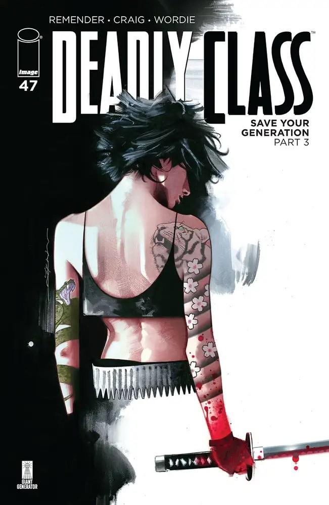 APR210284 ComicList: Image Comics New Releases for 07/21/2021