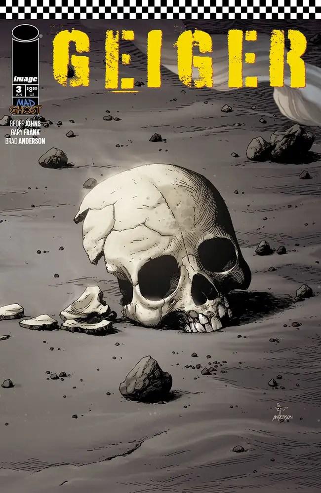 APR210289 ComicList: Image Comics New Releases for 06/09/2021