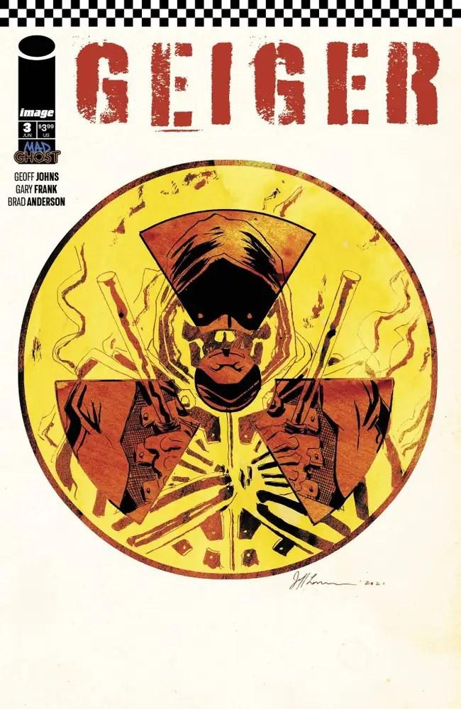 APR210290 ComicList: Image Comics New Releases for 06/09/2021