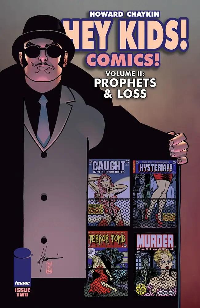 APR210301 ComicList: Image Comics New Releases for 06/09/2021