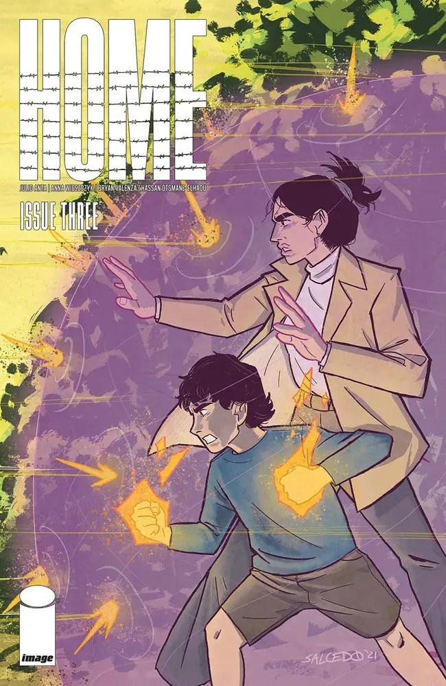 APR210303 ComicList: Image Comics New Releases for 06/16/2021