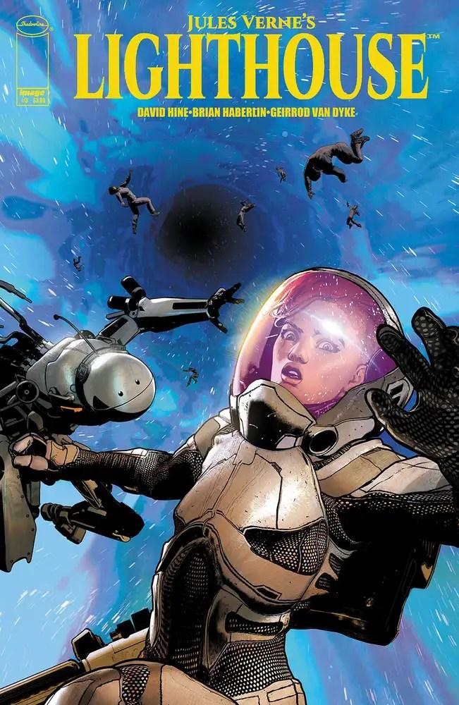 APR210305 ComicList: Image Comics New Releases for 06/23/2021