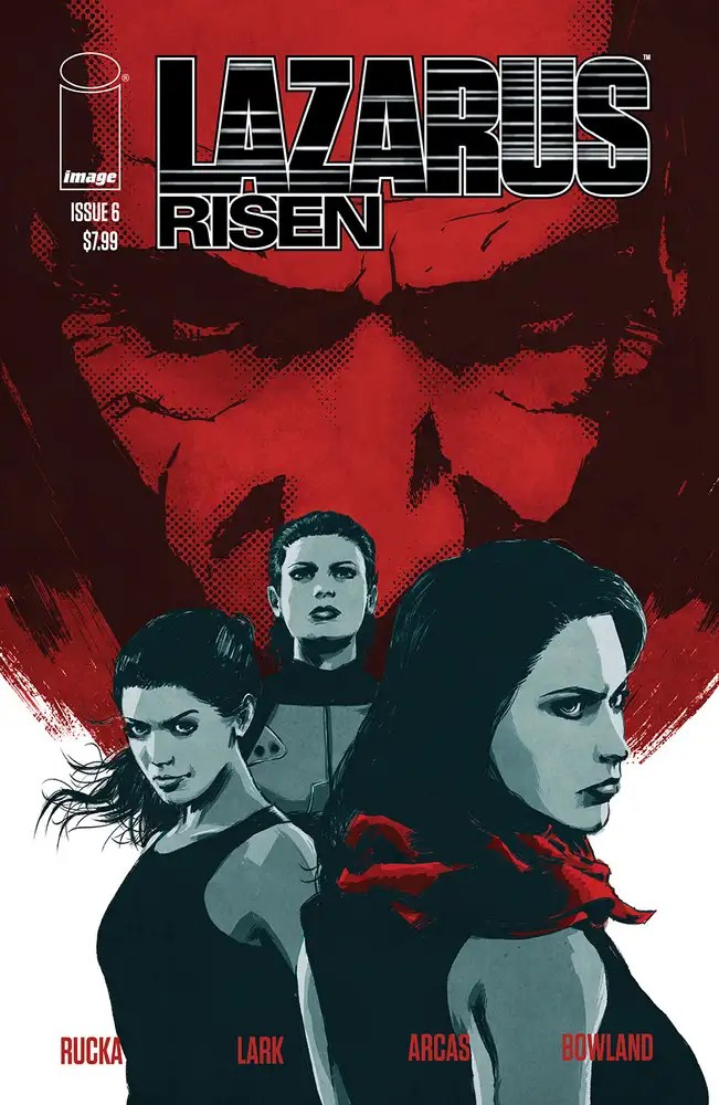 APR210311 ComicList: Image Comics New Releases for 08/18/2021