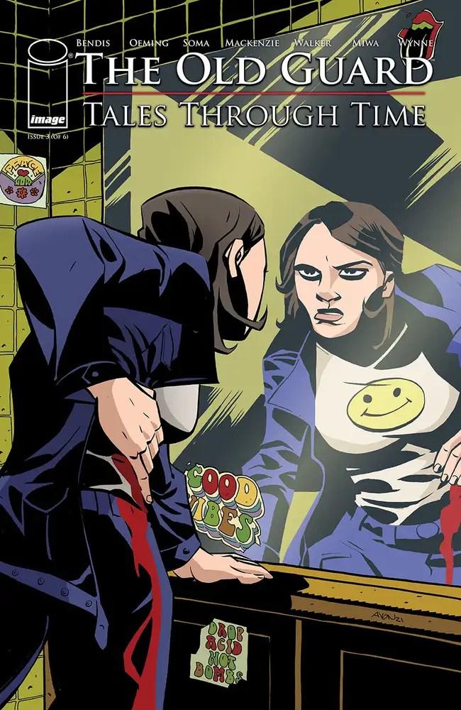 APR210320 ComicList: Image Comics New Releases for 06/23/2021