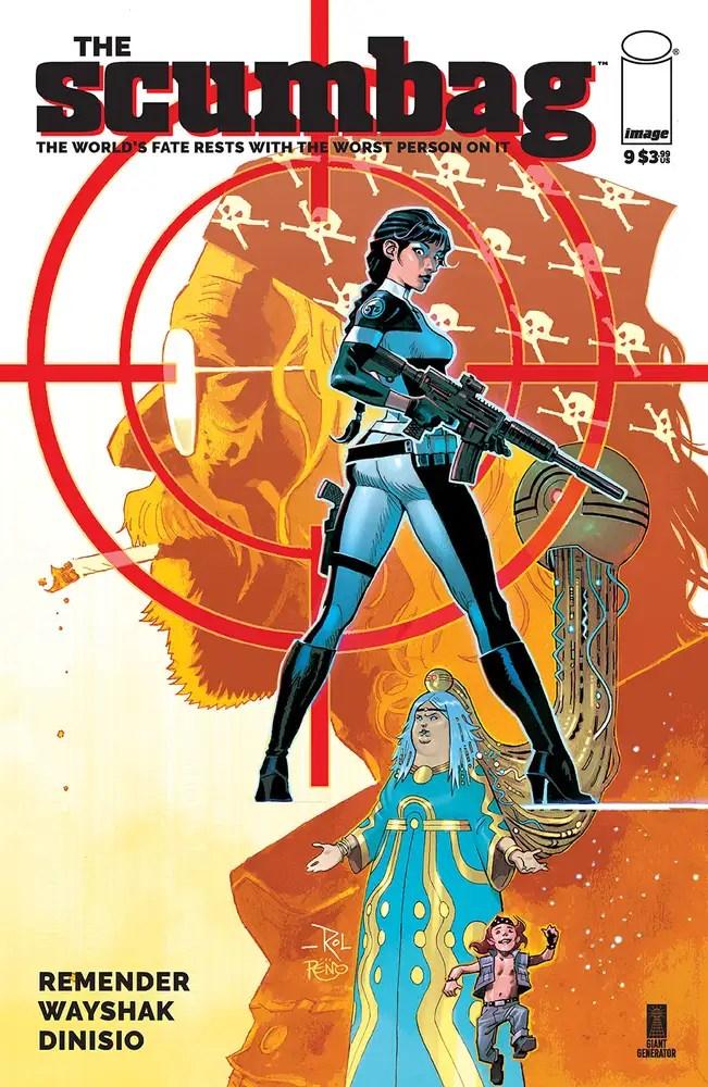 APR210327 ComicList: Image Comics New Releases for 07/28/2021