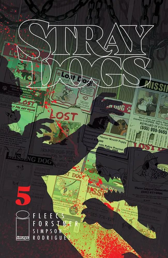 APR210337 ComicList: Image Comics New Releases for 06/23/2021