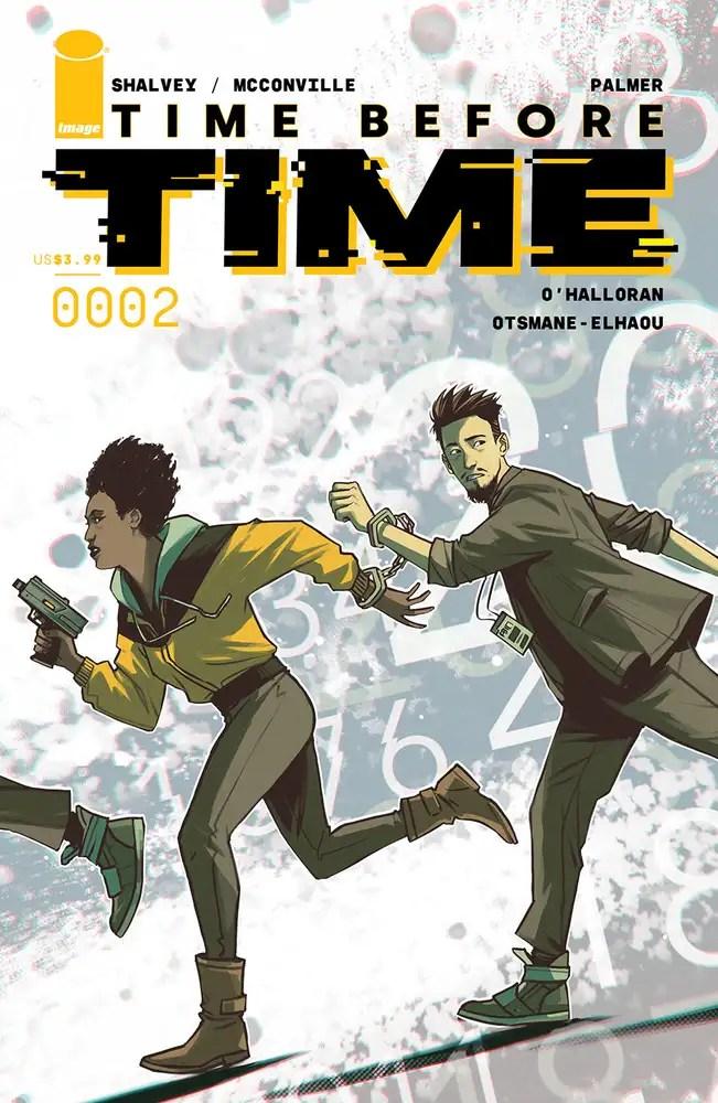 APR210341 ComicList: Image Comics New Releases for 06/16/2021