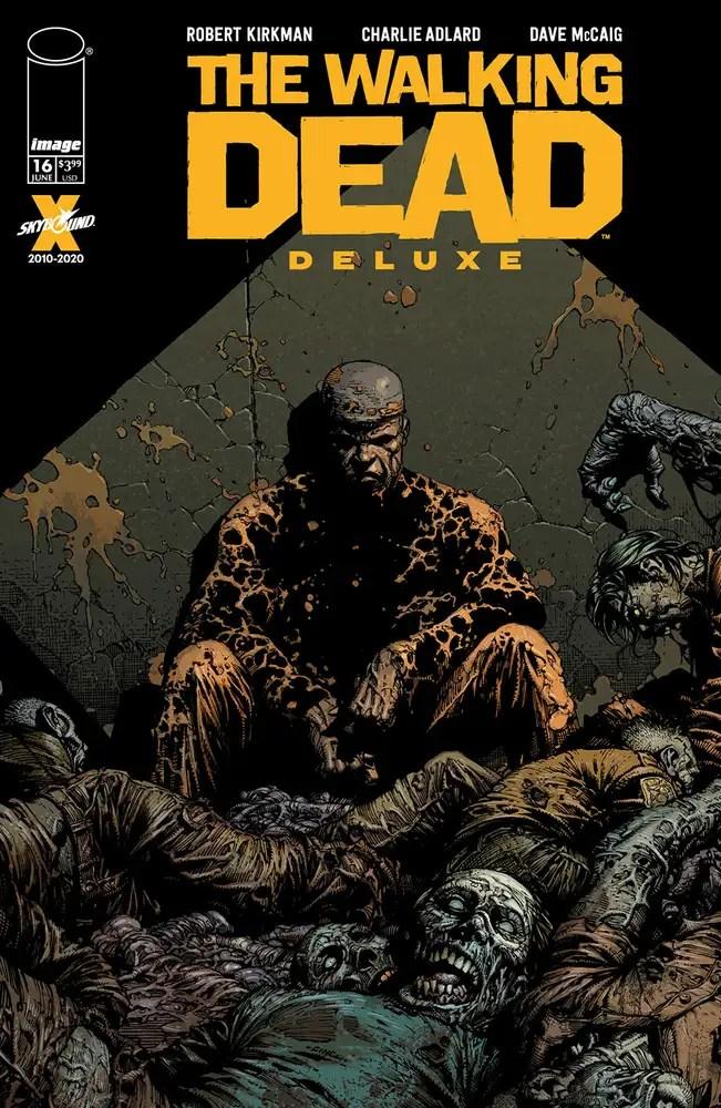 APR210346 ComicList: Image Comics New Releases for 06/02/2021