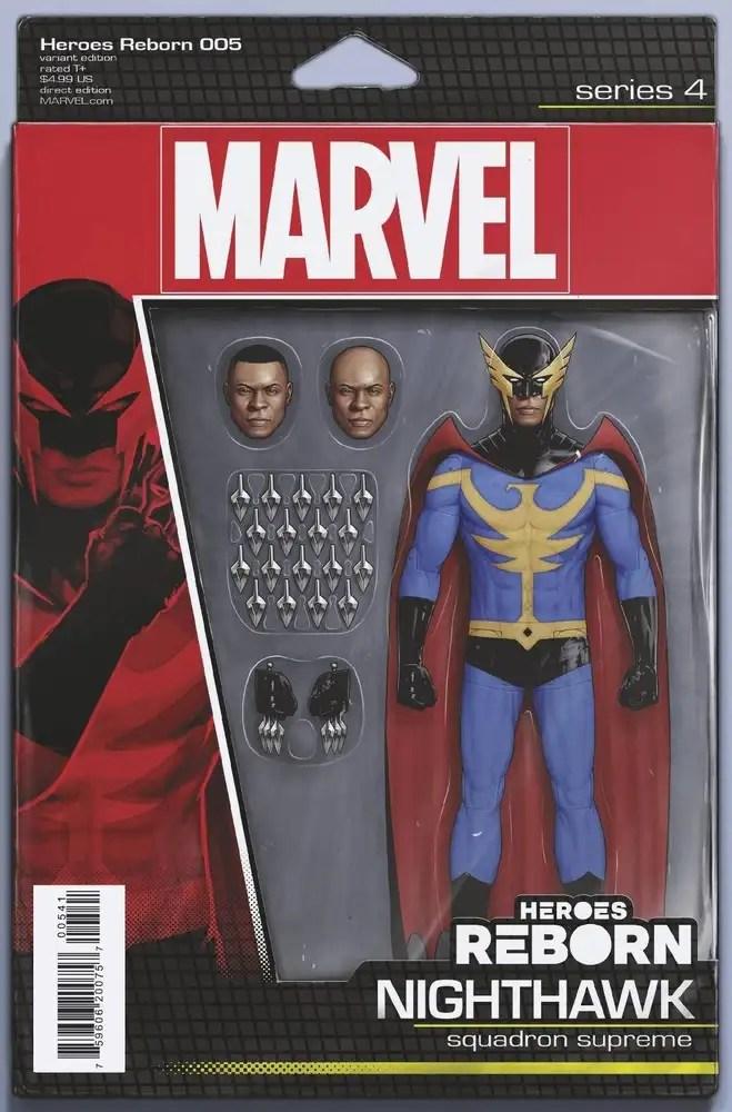 APR210698 ComicList: Marvel Comics New Releases for 06/02/2021
