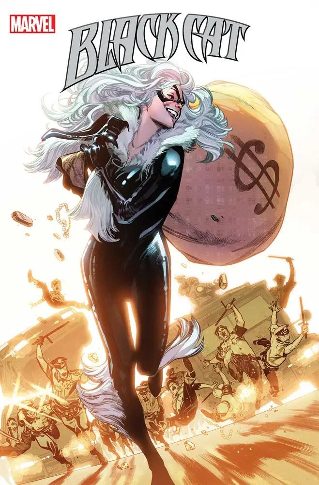 APR210896 ComicList: Marvel Comics New Releases for 06/02/2021