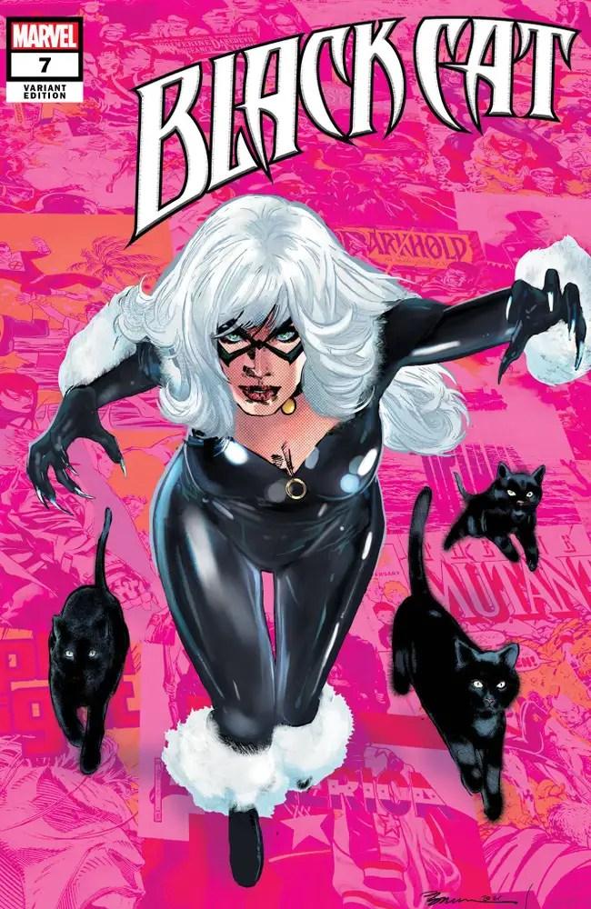 APR210898 ComicList: Marvel Comics New Releases for 06/02/2021