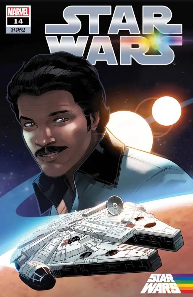 APR210954 ComicList: Marvel Comics New Releases for 06/16/2021