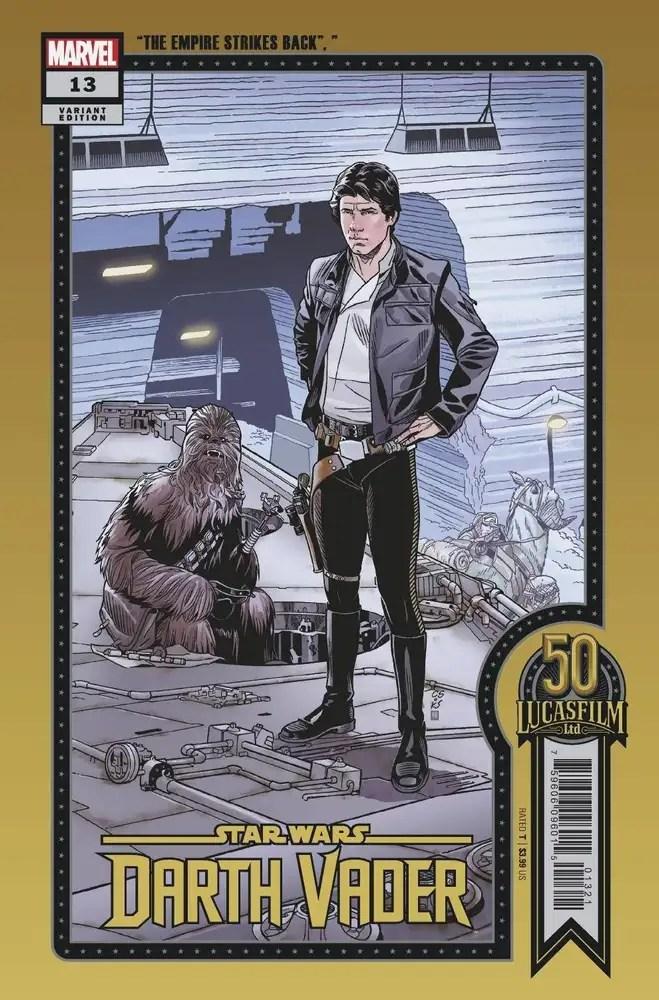 APR210966 ComicList: Marvel Comics New Releases for 06/23/2021