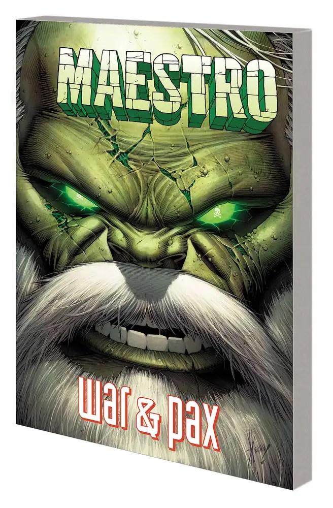 APR210993 ComicList: Marvel Comics New Releases for 08/04/2021