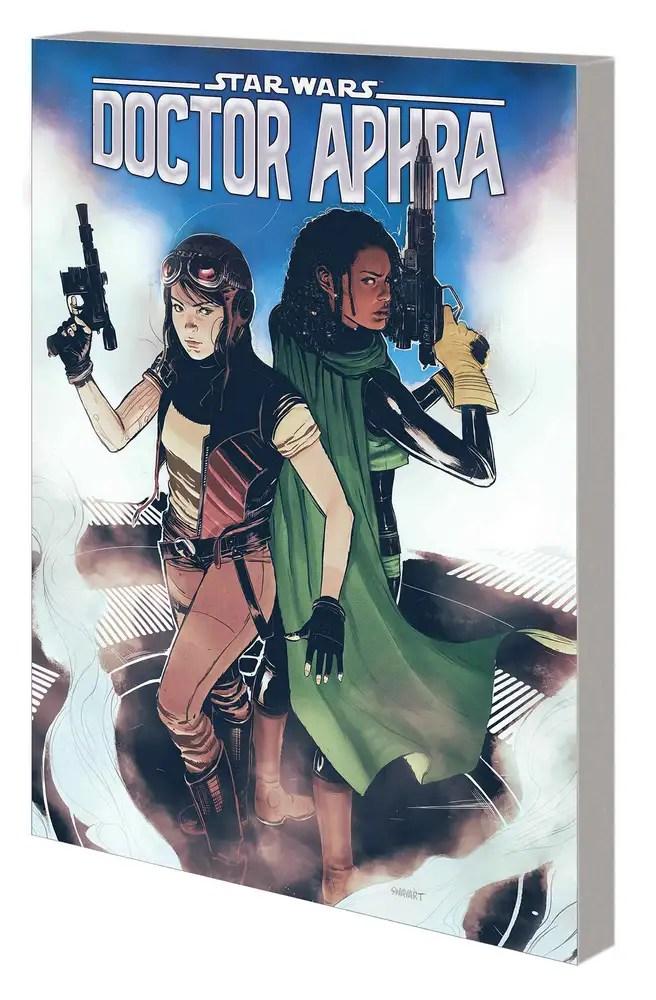 APR210996 ComicList: Marvel Comics New Releases for 08/11/2021