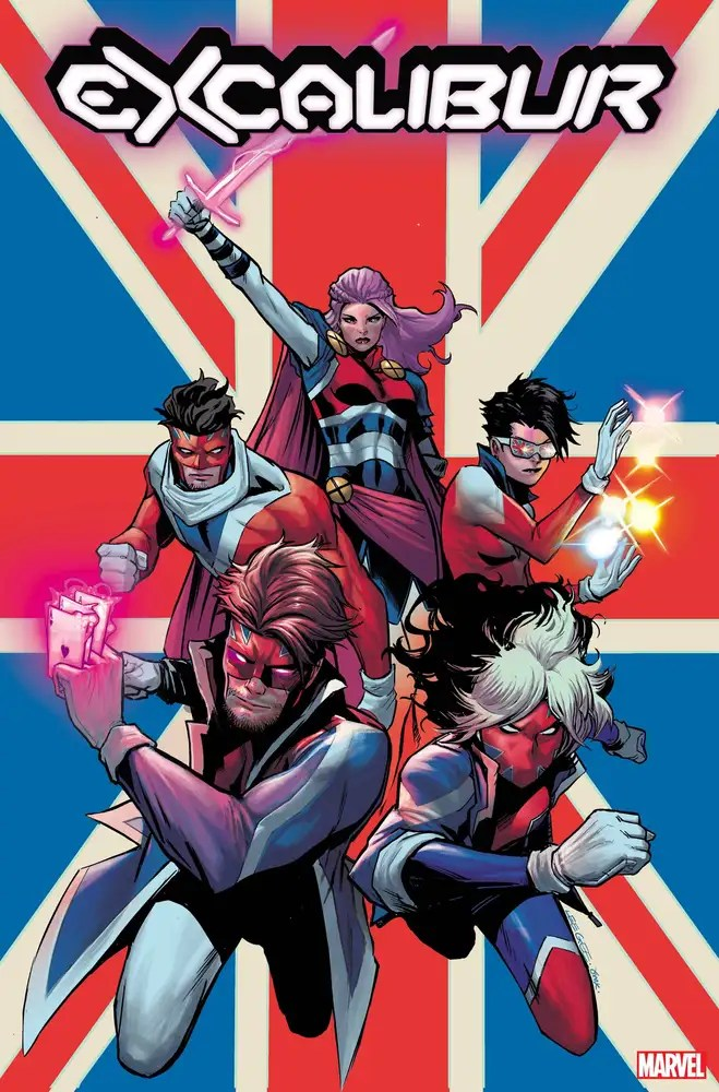 AUG200624 ComicList: Marvel Comics New Releases for 10/21/2020