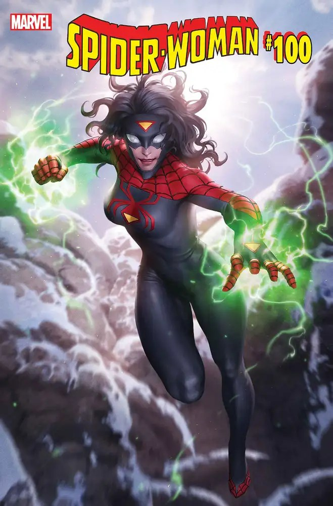 AUG200651 ComicList: Marvel Comics New Releases for 10/21/2020