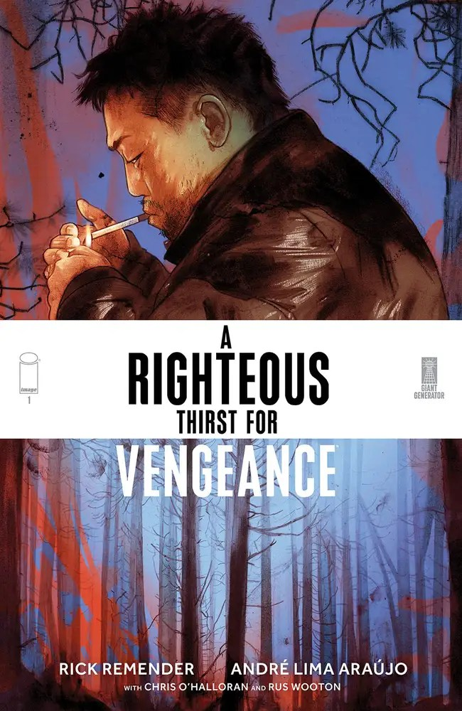 AUG210042 ComicList: Image Comics New Releases for 10/06/2021