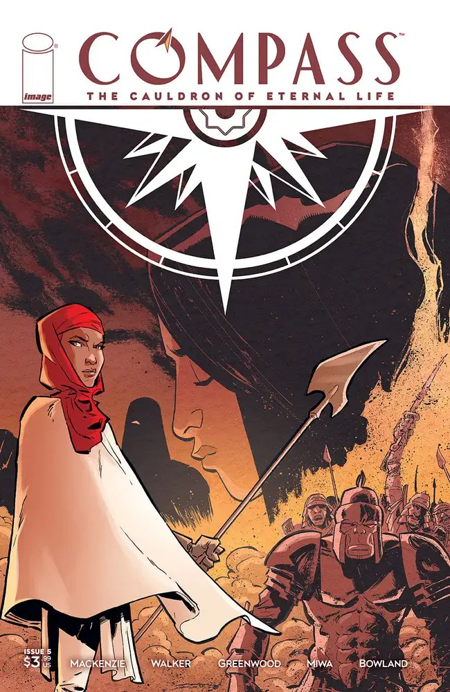 AUG210223 ComicList: Image Comics New Releases for 10/13/2021