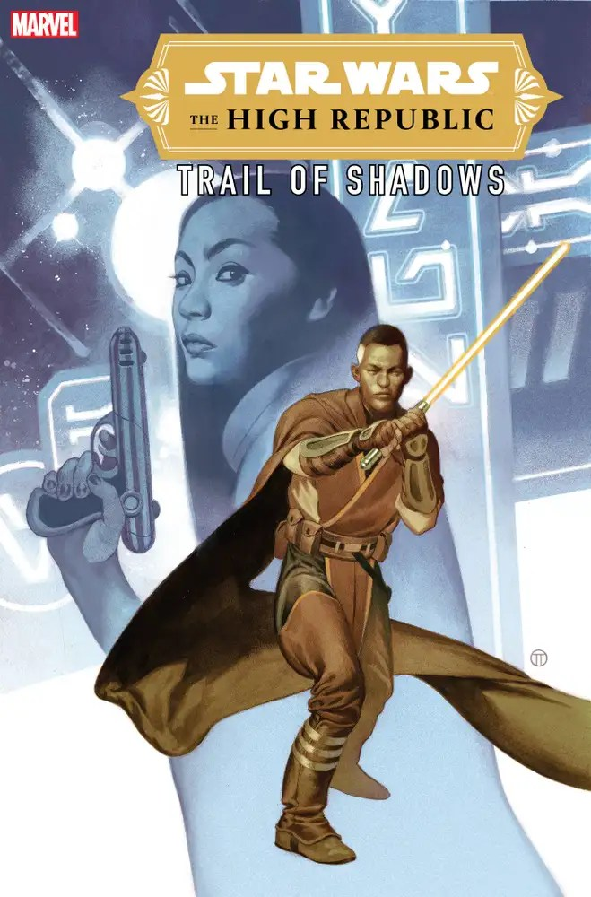 AUG211232 ComicList: Marvel Comics New Releases for 10/13/2021
