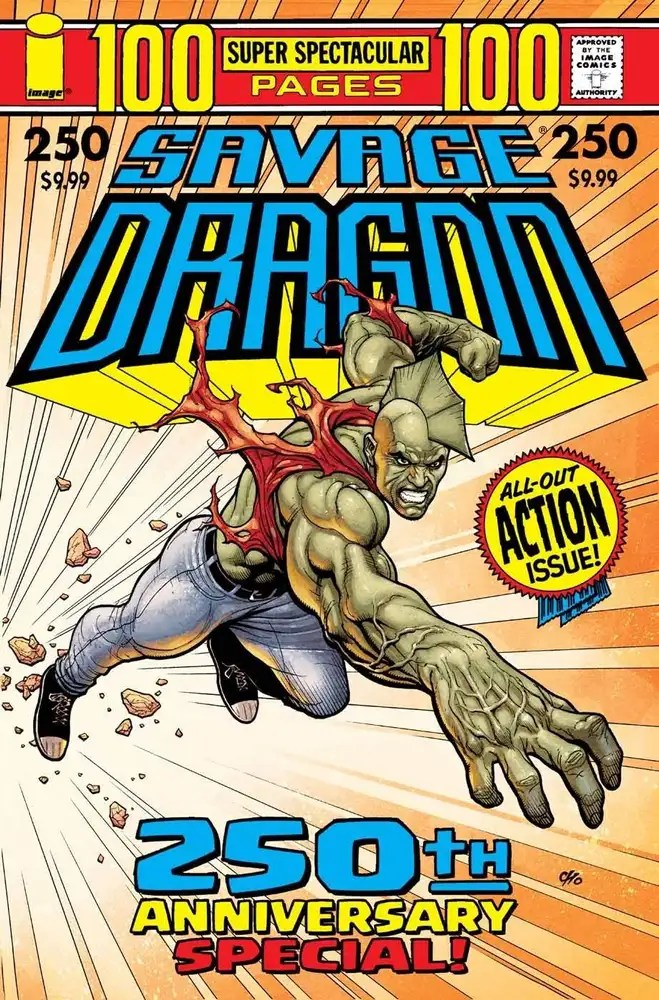 DEC190057 ComicList: Image Comics New Releases for 07/15/2020