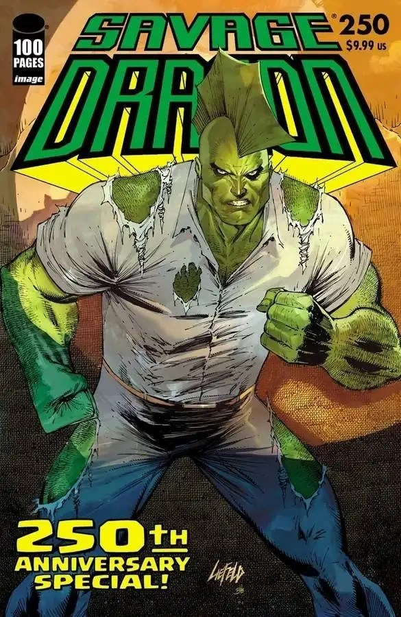 DEC190058 ComicList: Image Comics New Releases for 07/15/2020
