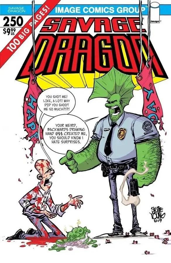 DEC190060 ComicList: Image Comics New Releases for 07/15/2020