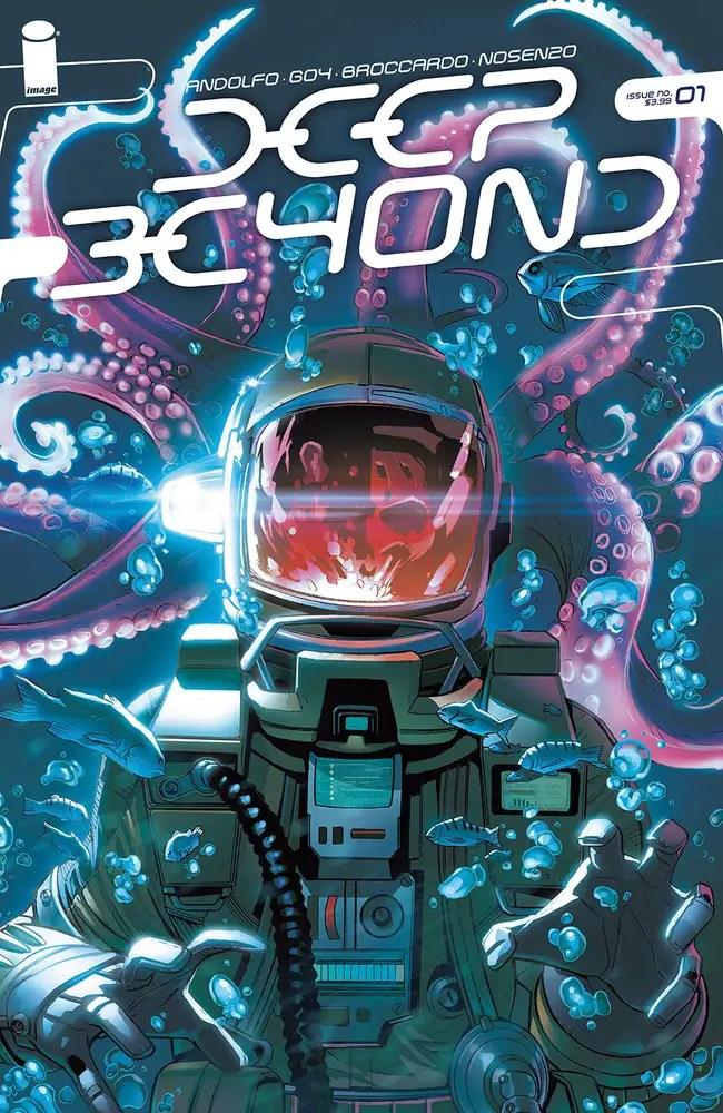 DEC200032 ComicList: Image Comics New Releases for 02/03/2021