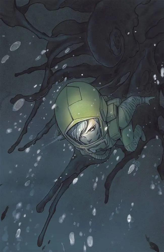 DEC200036 ComicList: Image Comics New Releases for 02/03/2021