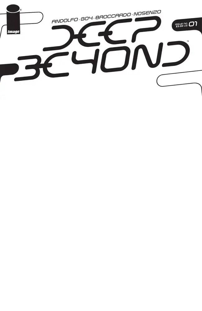 DEC200039 ComicList: Image Comics New Releases for 02/03/2021
