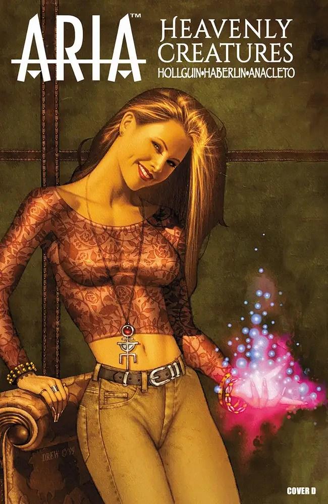 DEC200056 ComicList: Image Comics New Releases for 02/17/2021