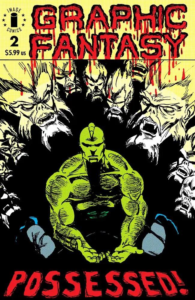 DEC200061 ComicList: Image Comics New Releases for 02/03/2021