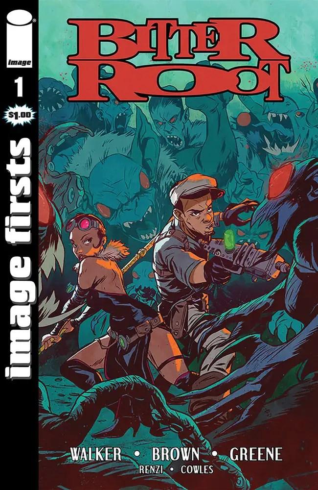 DEC200069 ComicList: Image Comics New Releases for 02/03/2021