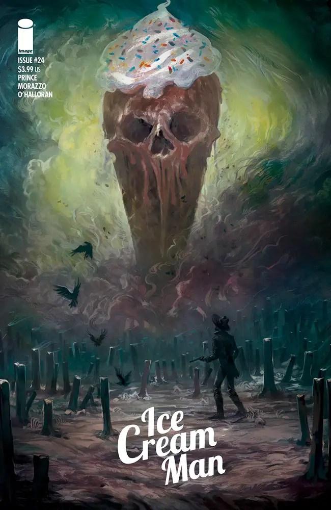 DEC200205 ComicList: Image Comics New Releases for 05/12/2021