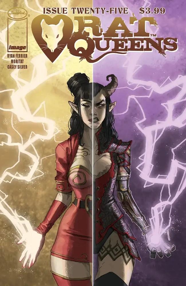 DEC200215 ComicList: Image Comics New Releases for 03/10/2021