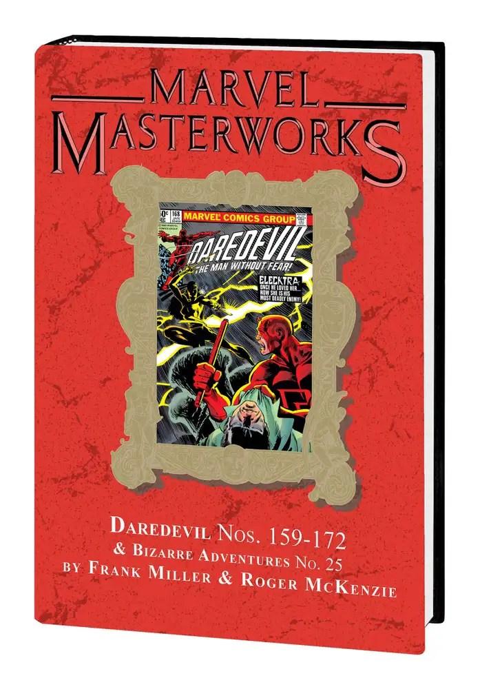 DEC200640 ComicList: Marvel Comics New Releases for 06/16/2021